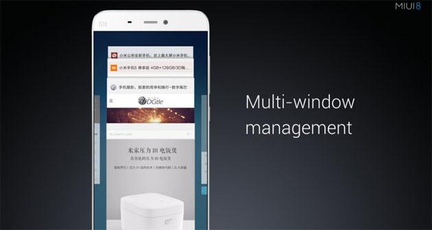 Xiaomi Mi Max - ufficializzate specifiche tecniche e prezzi